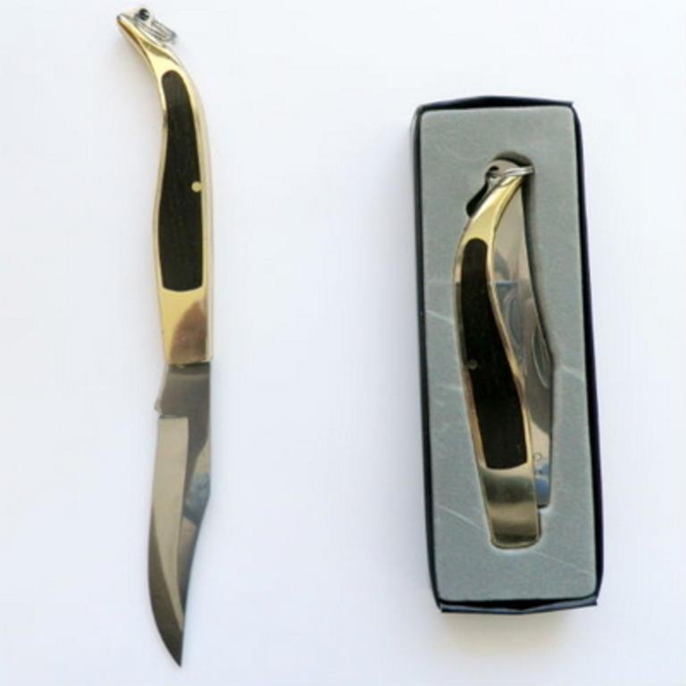 Canivete