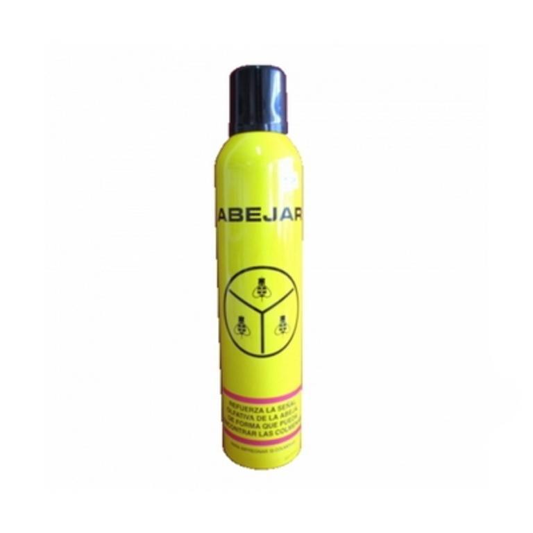 Apanha Enxames - Abejar Spray