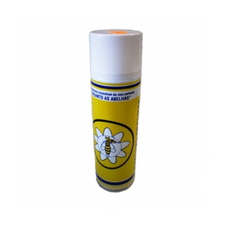 Apanha Enxames - Encanta Abelhas Spray (França)
