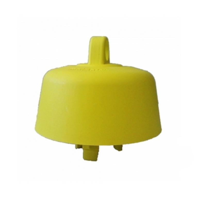 Apanha Vespas - Armadilha Plástica pequena