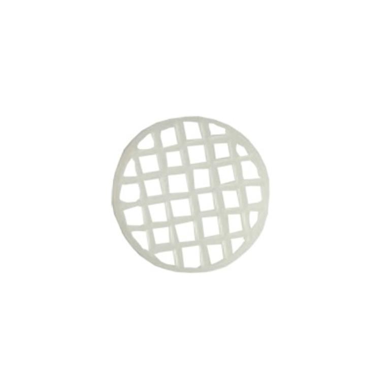 Cilindro para marcar rainhas peq. ECO (PED)