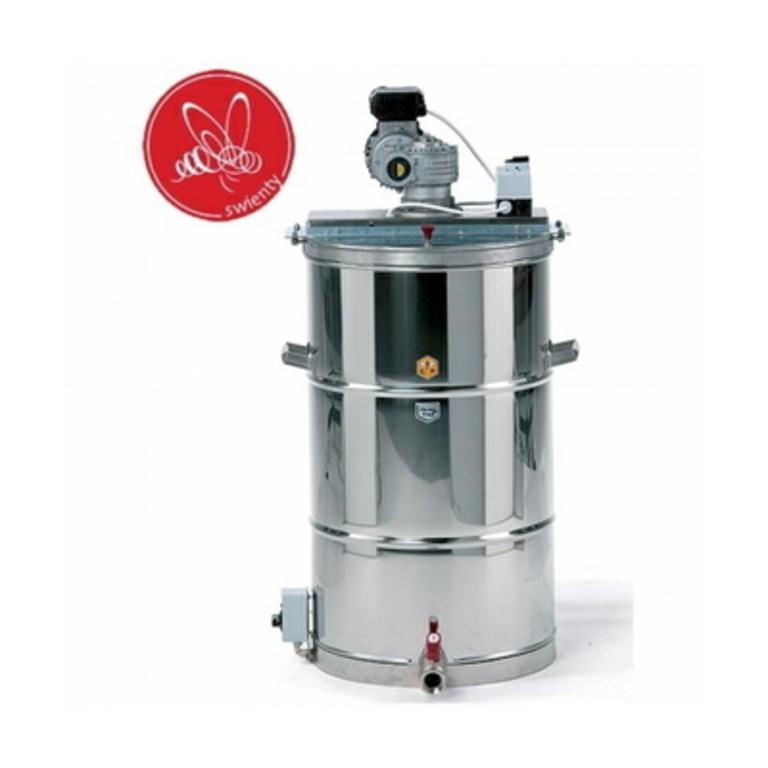 Homogeneizador 300kg SW (109505)