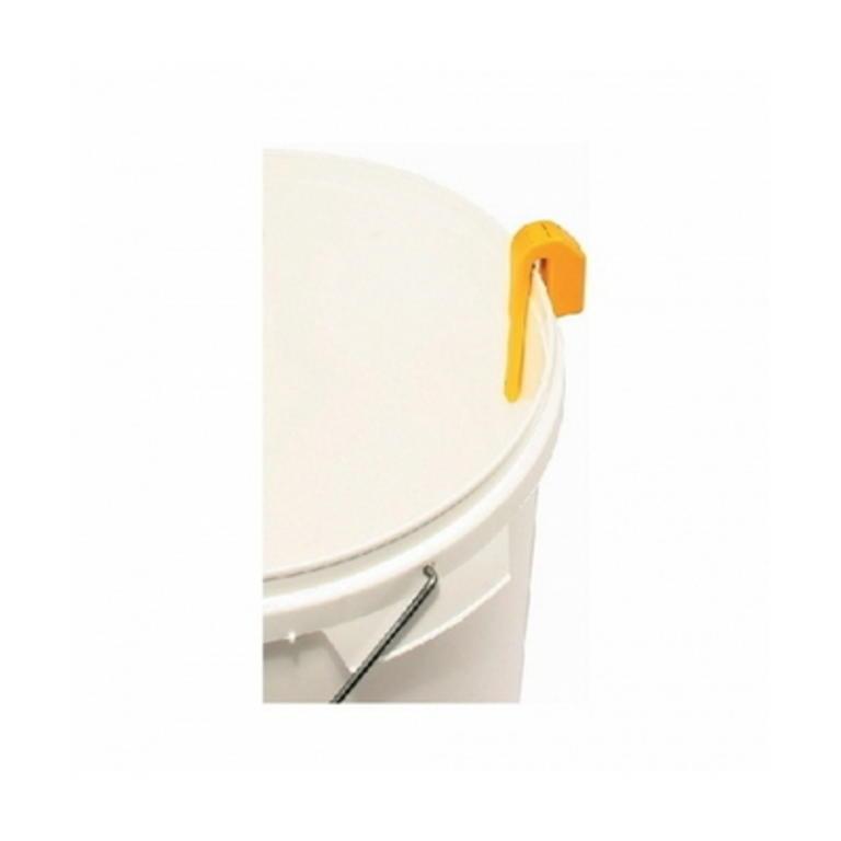 Sensor para encher bidão de mel – SW 110441