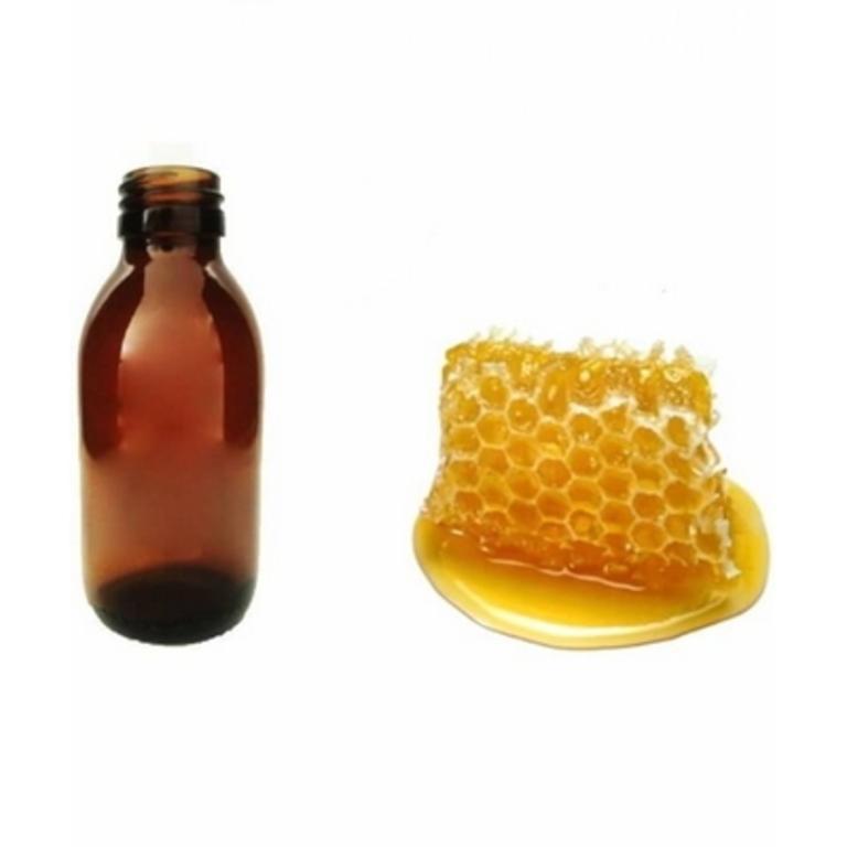 Aroma de Mel 125 ml