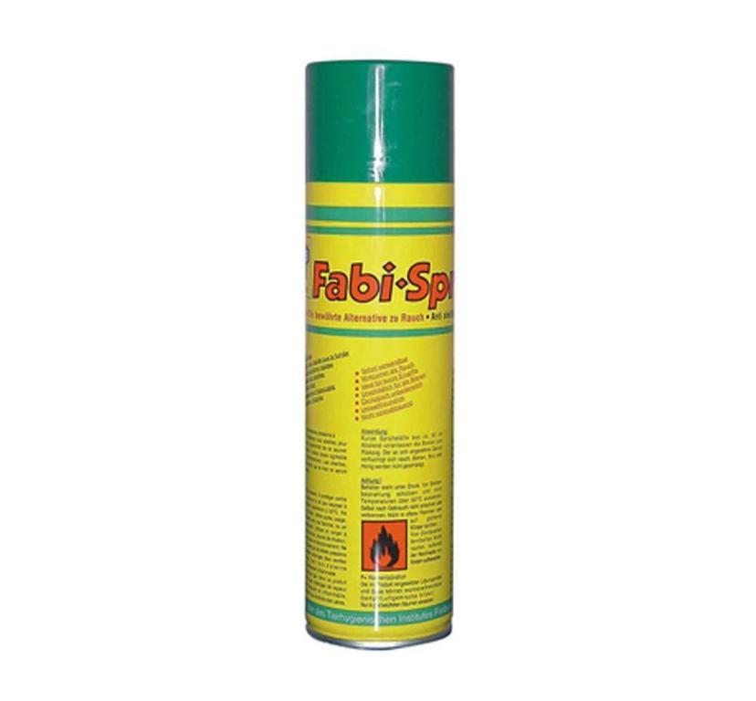 FabiSpray (Repelente abelhas)