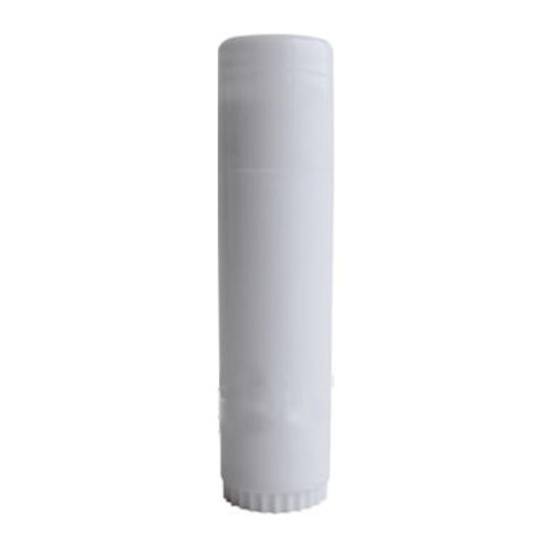 Tubo embalagem para baton