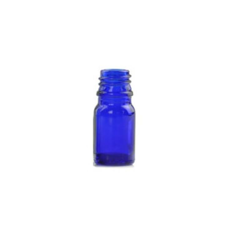 Azulão 5ml (PP18)