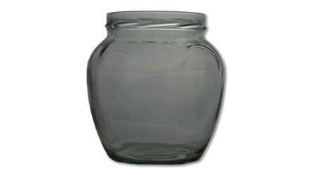 Orcio 1700ml TO110 2,3kg mel