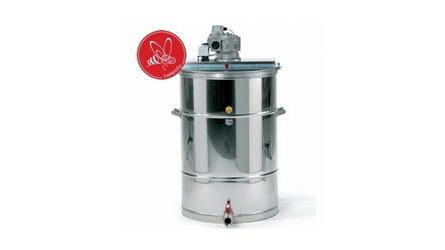 Homogeneizador 600kg SW (109510)
