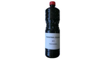 Parafina líquida 1 Lit.