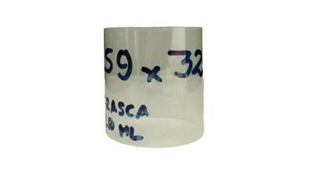 Selo retráctil PVC 59x38 (Frasca 250) – Não formad