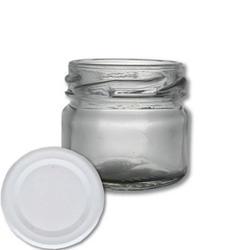 B1 onça (Monodose) 30ml TO43