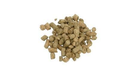 Produto p/fumigador Apidou 100% vegetal 1kg (IKO)