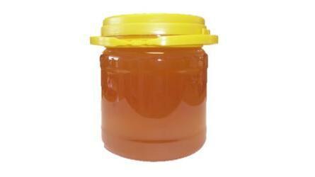 Mel de Rosmaninho vaso c/1kg