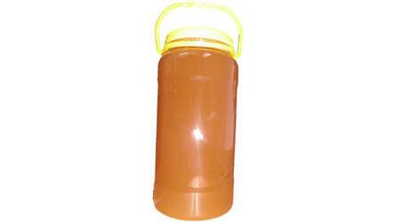 Mel de Rosmaninho vaso c/5kg