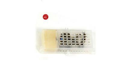 Caixa branca transp. rainhas SW 112800