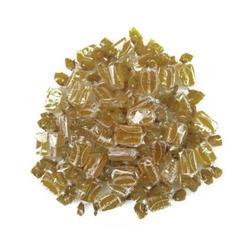 Rebuçados mel e canela 250gr